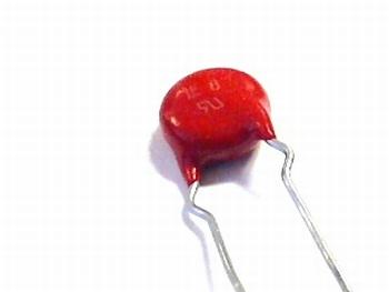 Varistor V56ZT2