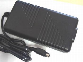 Netvoeding SCL25-7621 14 volt 1,7 A