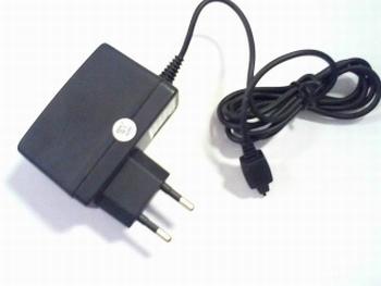 Adapter 6 volt 700ma