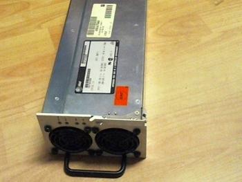 Power supply RM0750HA000 van AT&T Out 48-58V 750Watt