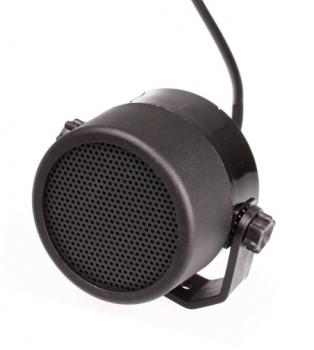 KL1/B Peiker luidspreker voor vaste en mobiele toepassingen