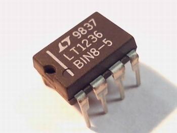 LT1236-5