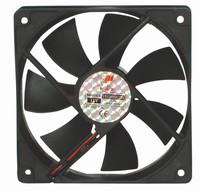 ventilator 80x80x38 mm 220 volt