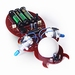 Bouwpakket robot insekt