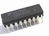 D8284A clock generator