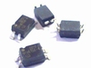 SFH6156 SMD Optocoupler
