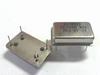 Quartz kristal oscillator 20,5000 mhz