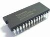 55257APL-12 Static RAM