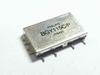 BGY115C/P UHF versterker module