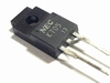 2SK705 mosfet TO220