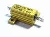 Weerstand 220 Ohm 16 Watt 5% met koellichaam