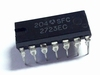 SFC2723EC Precision Voltage Regulator