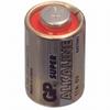 11A/MN11 Batterij alkaline  6 V Super