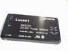 Voeding Lucent SK025A DC-DC power module