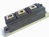 IRKD91-16 power rectifier 100A 1600V