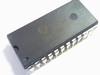 HCF4052 Differential 4-channel Multiplexer/Demultiplexer