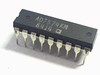 AD7574KN 8-Bit ADC
