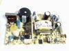 Power module NAN40-7624 24V 1,6A Artesyn