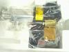 VAT 26324-KA41 0001 ventiel nieuw in doos.