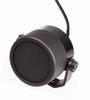 KL1/B Peiker loudspeaker