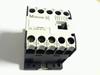 Moeller DIL EEM-01-G Magneetschakelaar 24VDC