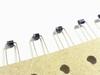 ZR1054 diode 1000V 6A voorgebogen RM5.08