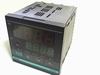 Temperatuur controller ST818A 0 C - 1200 Celcius