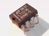 LT1236-5 DIP 8 Precision reference 5 ppm 10 V