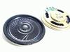 Miniature loudspeaker 0,5 watt 28mm
