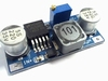 DC-DC Adjustable Step-down Power Supply Module