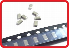 SMD tantal capacitors, SMD tantalium capacitors