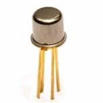BFW13 Transistor