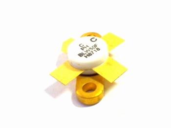 BLW50F transistor