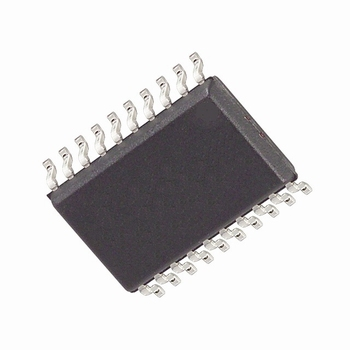74HC597D Shift Register Single 8-Bit Serial/Parallel