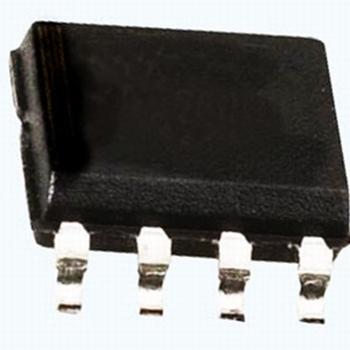 TS922ID SO-8