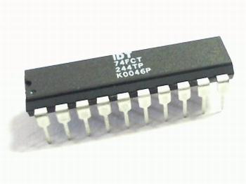 74FCT244TP