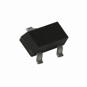 Diode BAS16 - 10 pieces