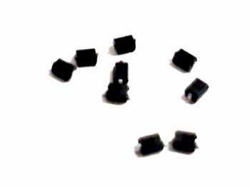 BAT760 diode 10 pieces