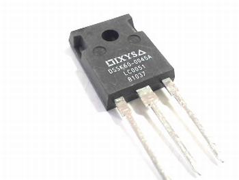 DSSK60-0045A diode