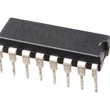 SAA3028P