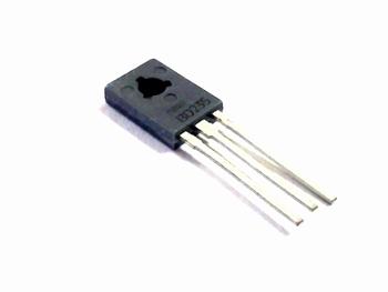 BD235 Transistors