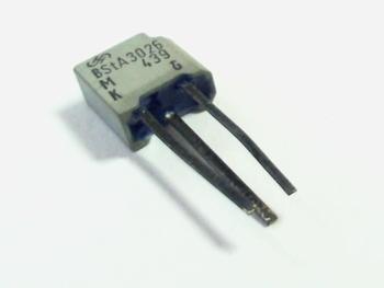 BStA3026