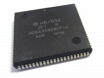 HD6435328