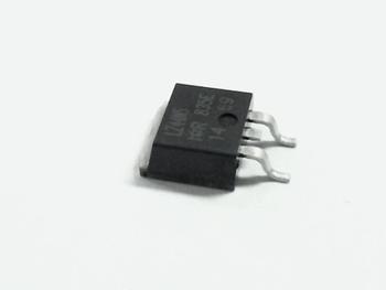 PHB21N06LT MOSFET