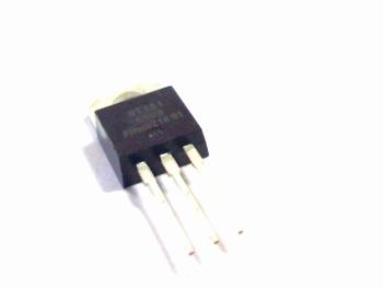 BT151-650R thyristor