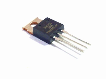 BUK455-100A  MOSFET