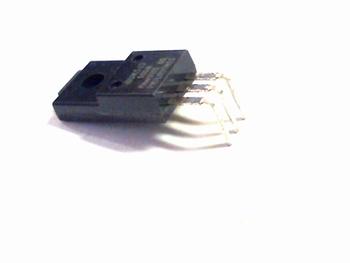 BUK543 100A PowerMOS