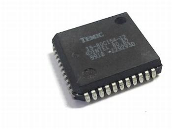 IS80C154-12