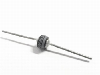 MR752 DIODE