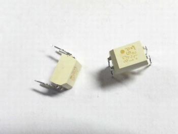 TLP521 Optocoupler